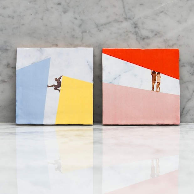 StoryTiles (Netherlands)