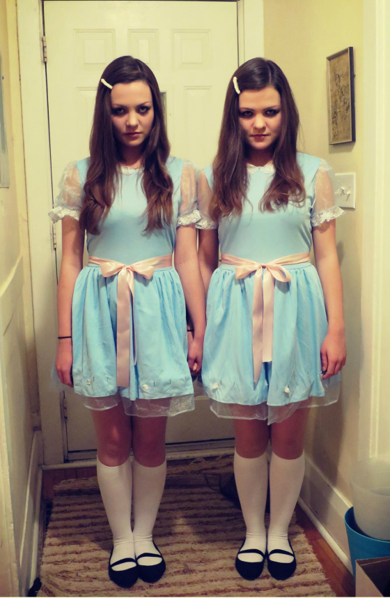 Twins_creepy_new