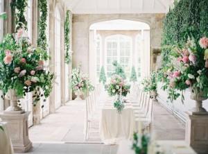 Wedding_Grace&Paul_0003