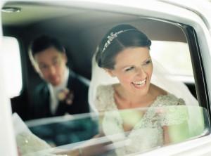 Wedding_Grace&Paul_0171