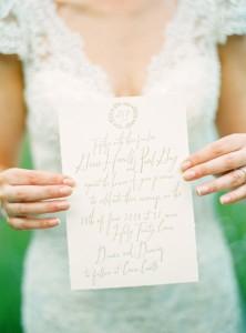 Wedding_Grace&Paul_0209