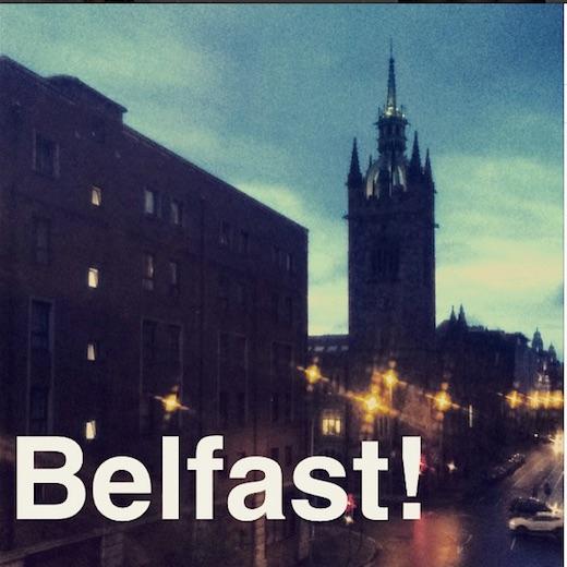 belfast_6