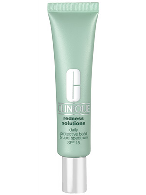 clinique-redness-solutions-daily-protective-base-spf15