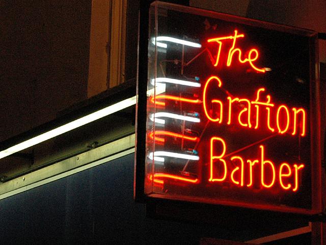 graftonbarbers