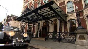 shelbourne-dublin-hotel-exterior