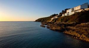 the-cliffhouse-luxury-hotel-ireland-general