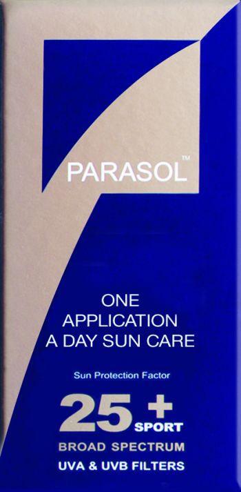 Parasol_sunscreen_suncream_sunprotection_factor25_parasolsport__37824.1428591213.500.750