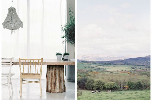 Rooms With View 01