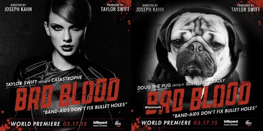 doug-the-pug-bad-blood