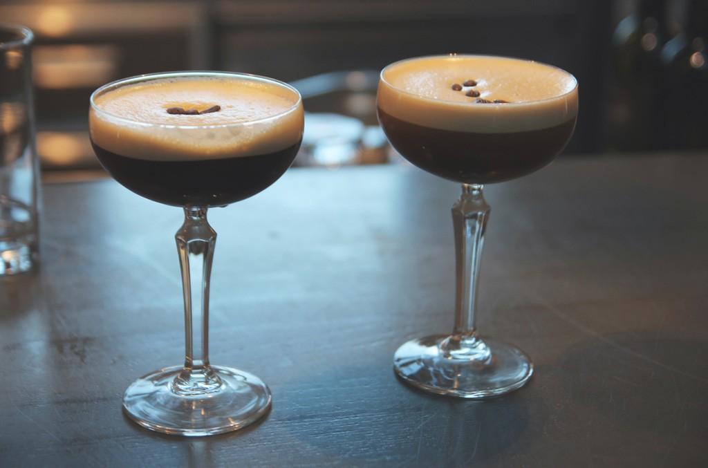 espresso_martinis