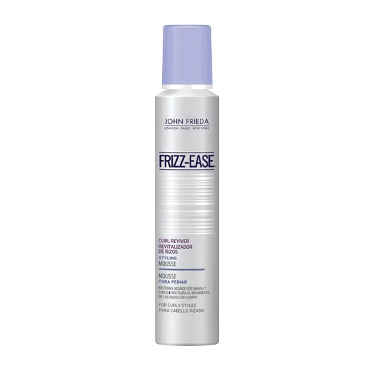 john-frieda-frizz-ease-take-charge-curl-boosting-mousse