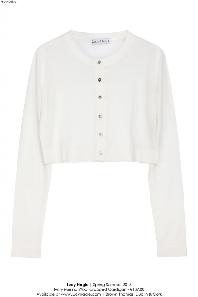 lucy_nagle_-_ivory_merino_wool_cropped_cardigan_-_high_res