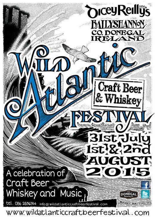 wild-atlantic-craft-beer-festival-2015