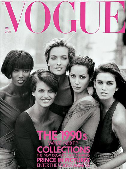 01-jan-90-vogue-cover
