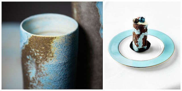 Afternoon Tea_Collage - image.ie/interiors