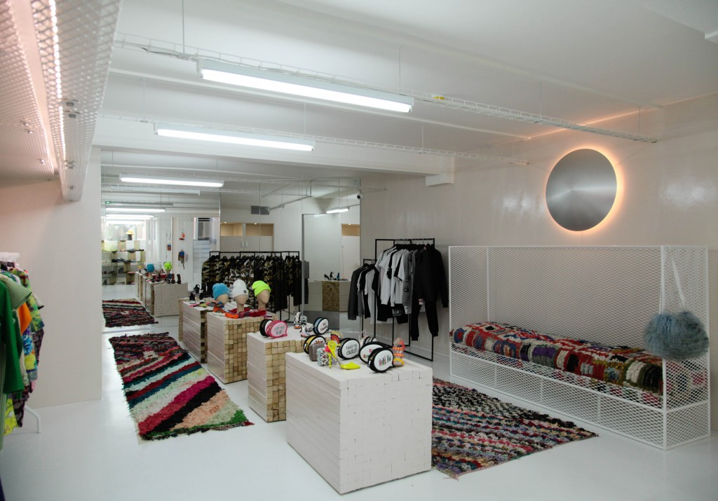 Browns-focus-Downstairs-24-South-Molton-Street