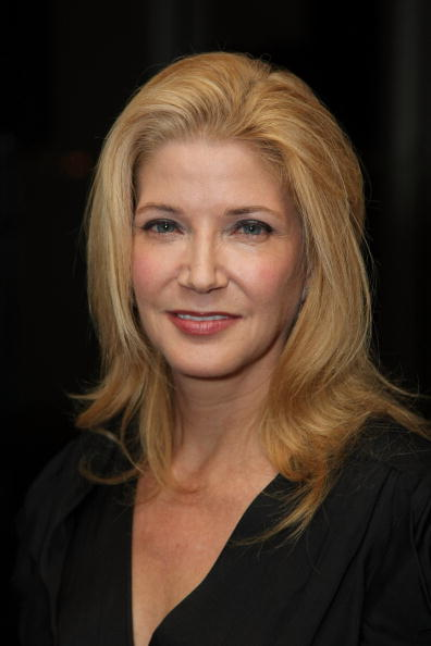 candace bushnell carrie bradshaw
