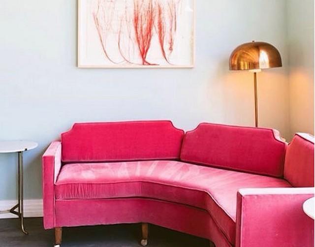5 Interior Designers to Follow on Instagram