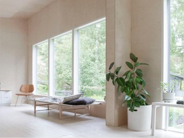 IIL Pins of the Week - 4th September - Image Interiors Living