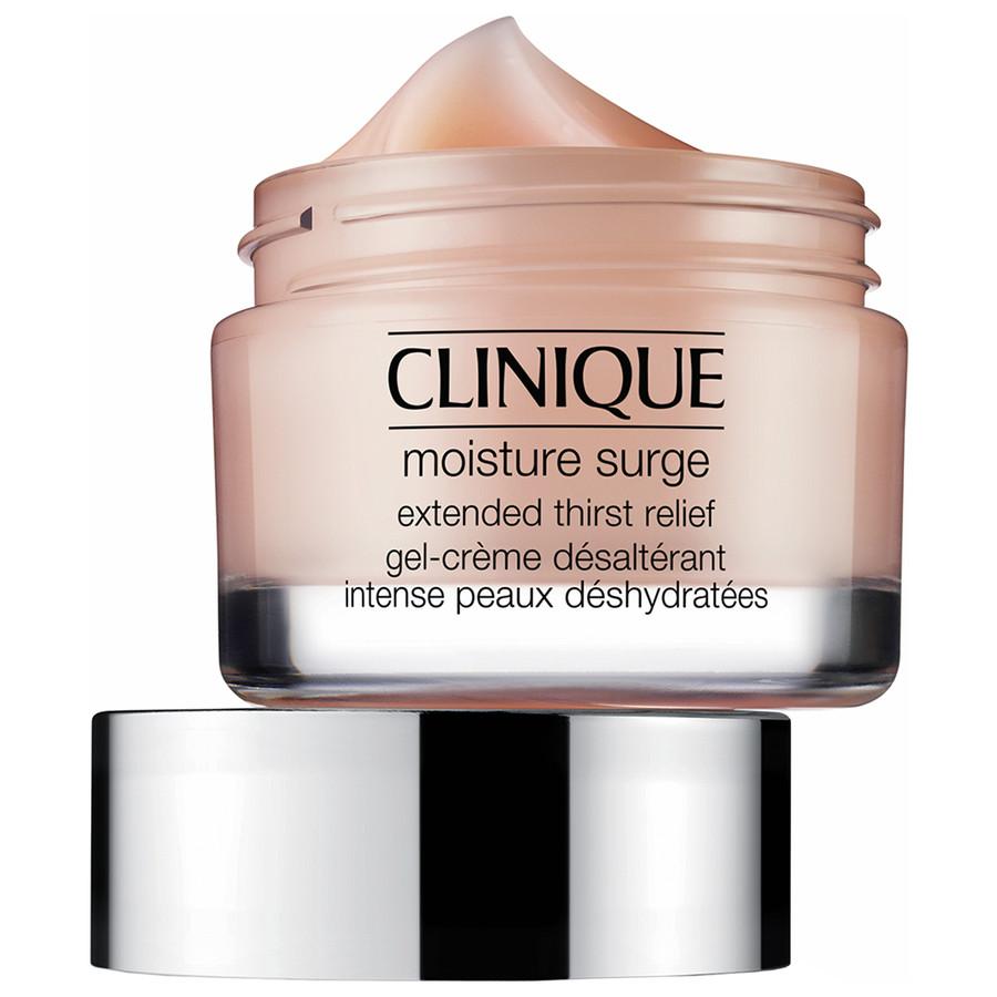 clinique-moisture-surge-extended-thirst-relief-moisturiser-gel-75ml-2-61-p