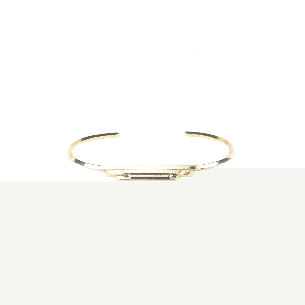 fine-stalactite-bangle-in-gold