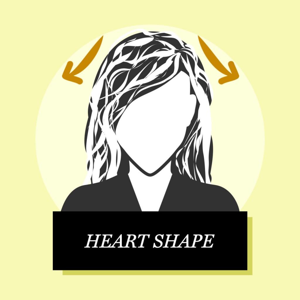 gallery-1428005628-mcx-haircontour-heart