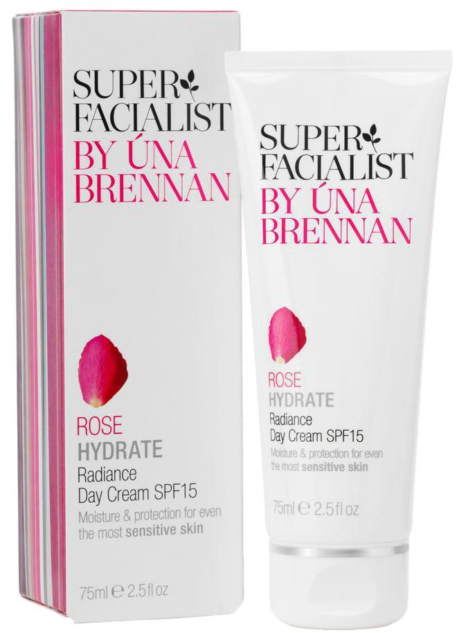 get-the-gloss-day-cream-super-facialist-by-una-brennan-rose-face-cream (1)