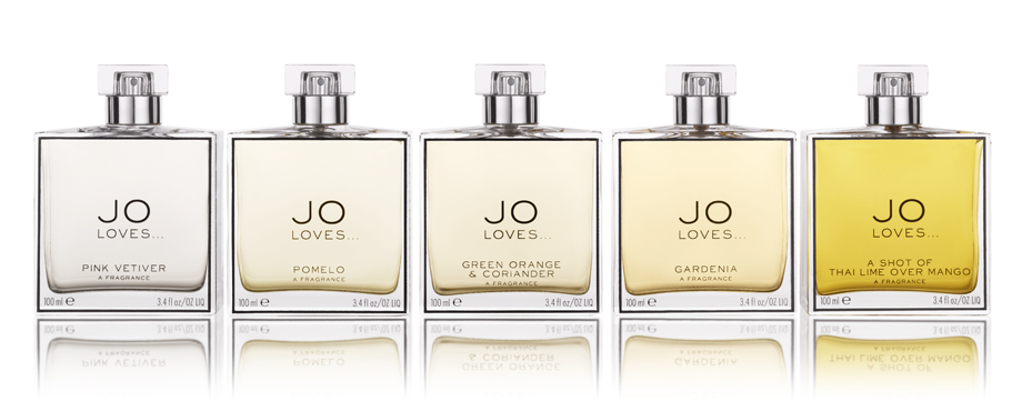 jolovesfragrances