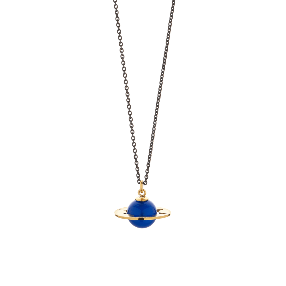 medium-planet-necklace-in-gold