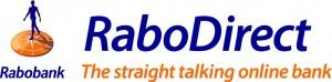 rabodirect-logo-rgb_4fb49a4c310f8