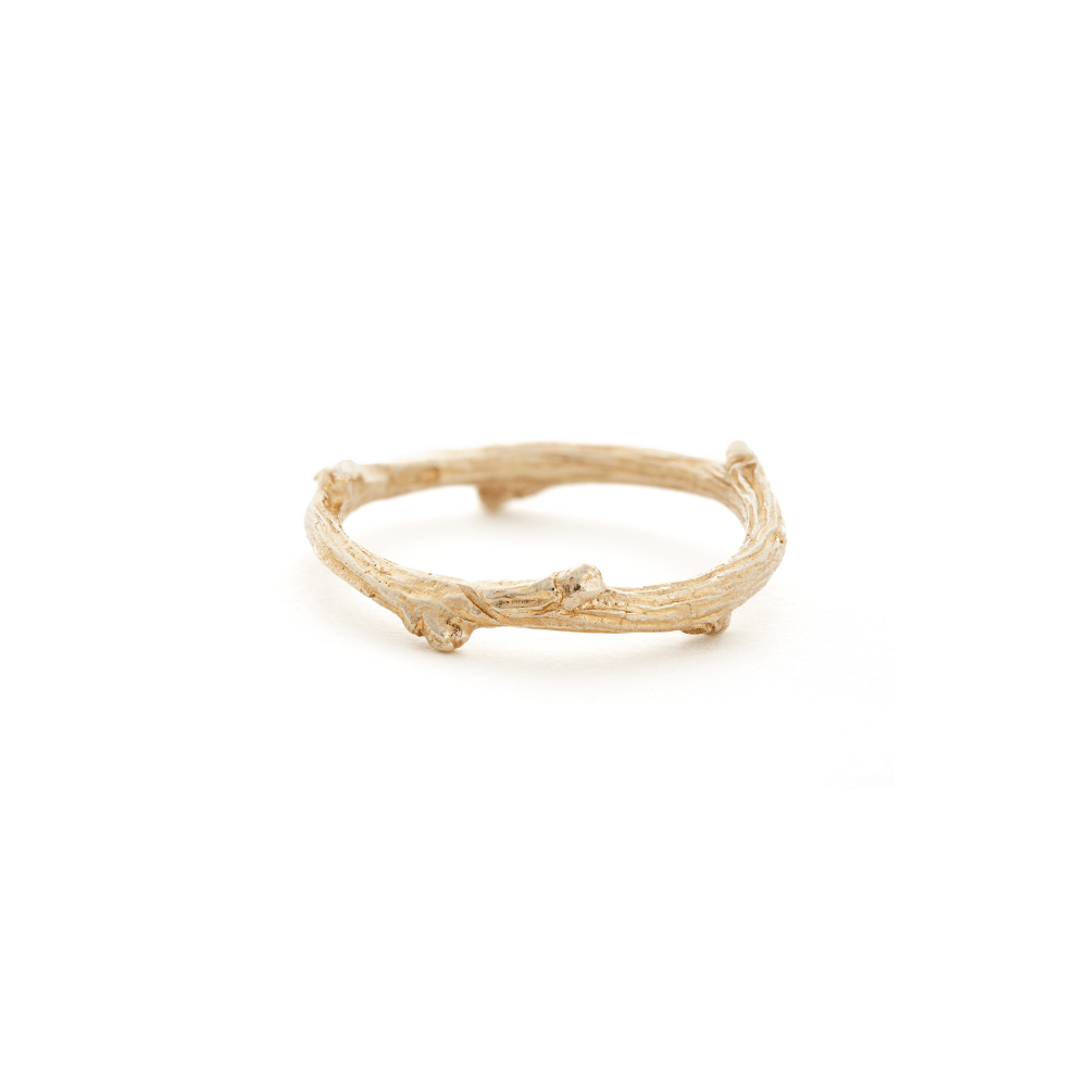 twig_ring_by_chupi