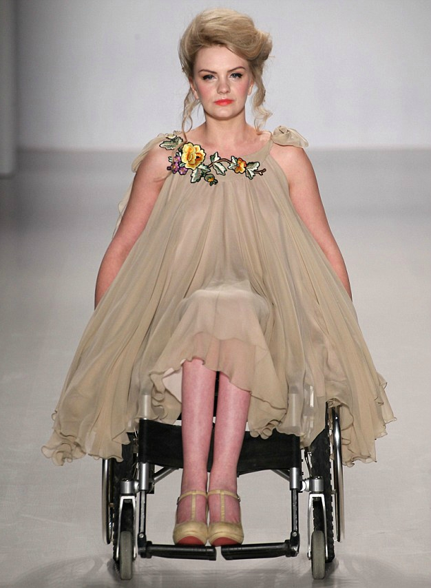 25B94F6B00000578-2955283-The_show_which_featured_international_designers_featured_disable-m-3_1424077170877
