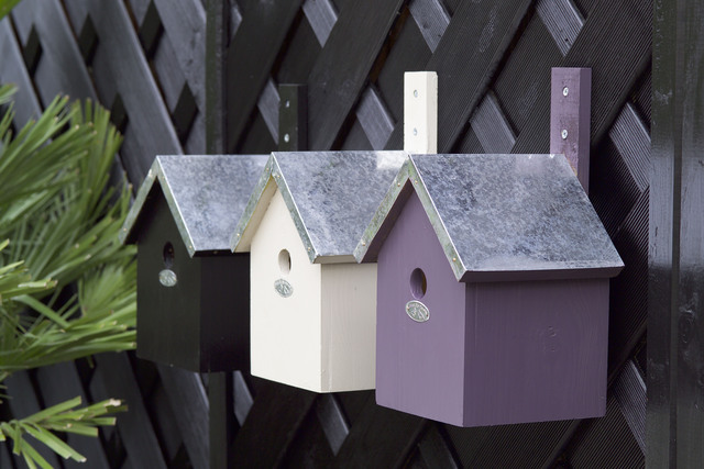 Cuprinol_Birdy boxes