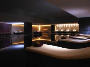 ESPA at Powerscourt Hotel - Pool Lo Res