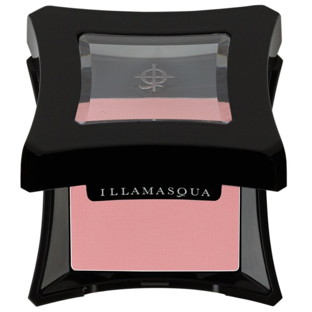 Illamasqua Powder Blush in'Tremble,' €30.95
