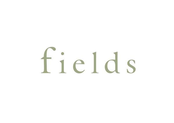 Fieldslogo_green_CMYK