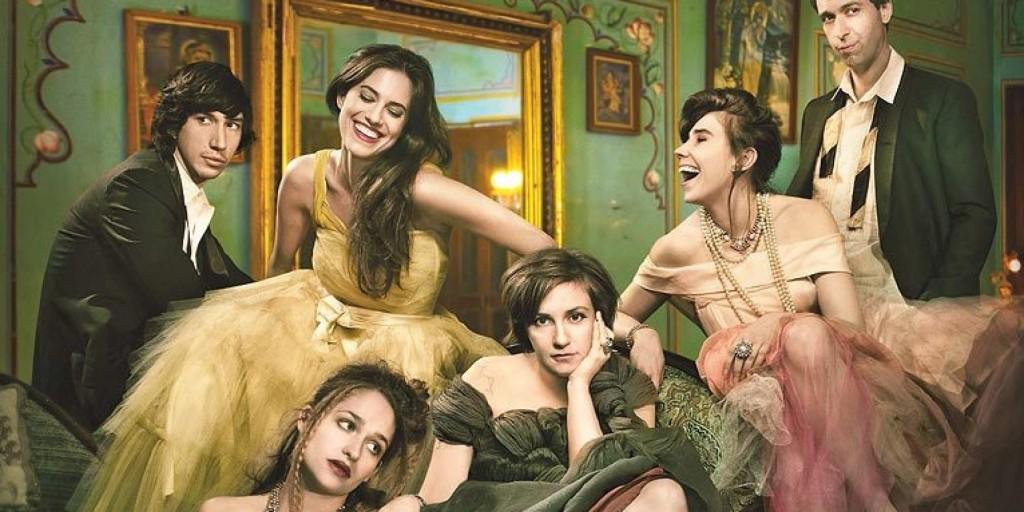 Girls-HBO-image-girls-hbo-36209500-2000-1000