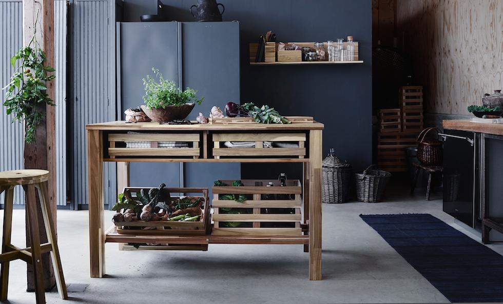 Ikea_embed