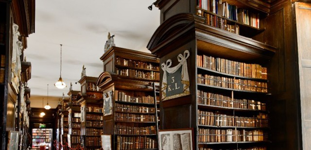 Marshs-Library-51-640x308