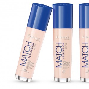 MatchPerfectionFoundation_PRODUCT_01