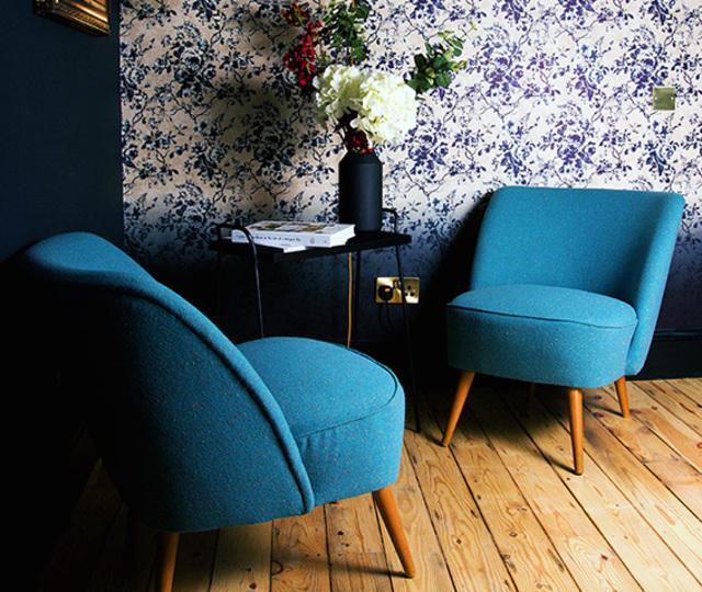 How to Set Up a Pop-Up Shop | Image Interiors & Living