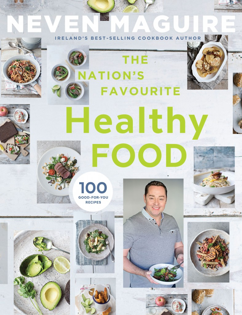 The Nation's Favourite Healthy Food Final Cover (1)