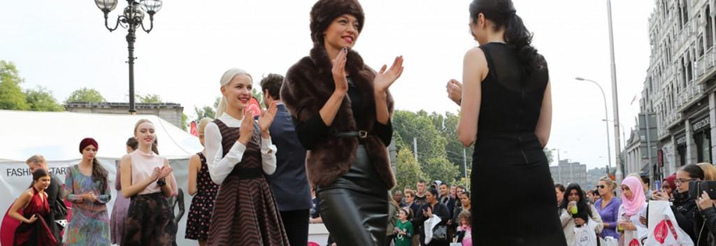 graton-street-fashion-show