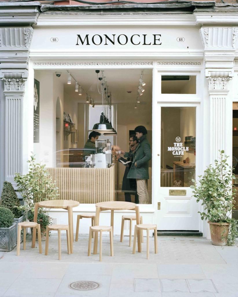 monocle1