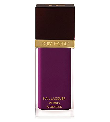 Tom Ford African Violet €33