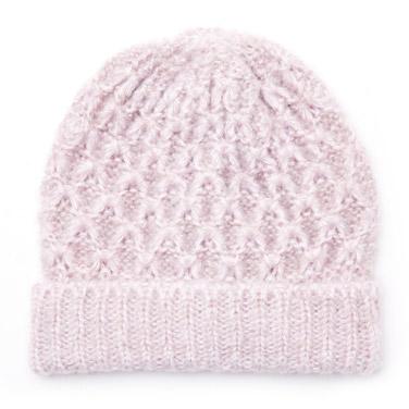 6330711_pink