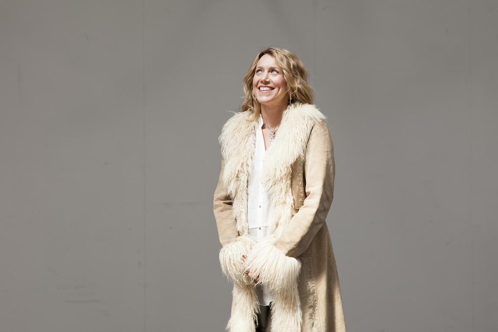 Avril Stanley, Festival Director, Image 12