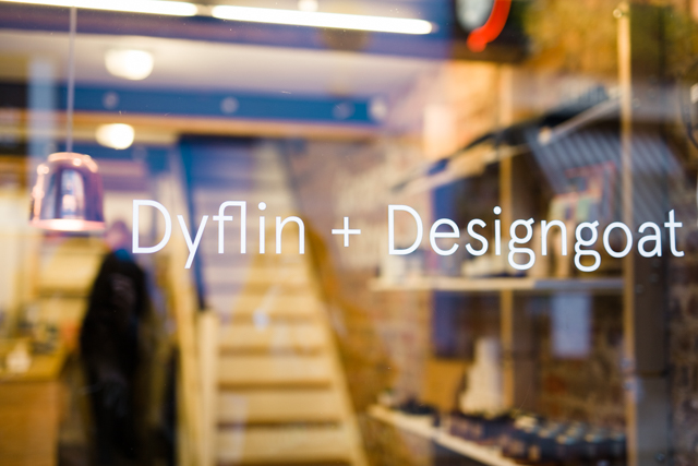 Dublin Design Night by Image Interiors & Living and Yelp | image.ie