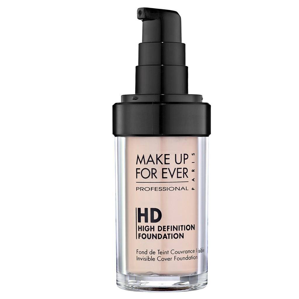 Make-Up-Ever-HD-Foundation