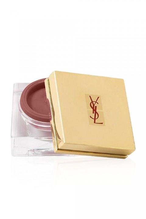 YSL Cream